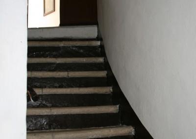 convento alcantarino 01