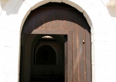 convento alcantarino 02