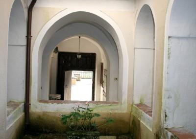 convento alcantarino 03