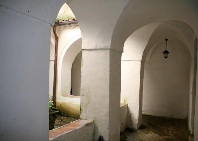 convento alcantarino 04
