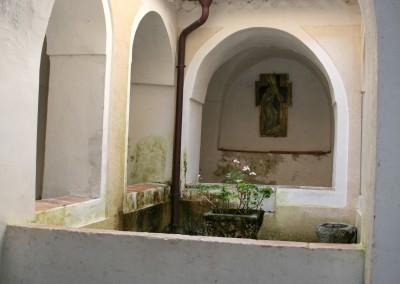 convento alcantarino 05